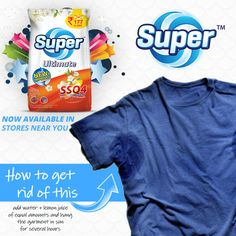 Detergent Powder Supplier will supply all types of detergent powder from top brands. You can buy any quantity of detergent powder from the supplier for the best price and even in bulk quantity. http://www.sublime.in/products.php