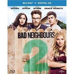 http://ift.tt/2dNUwca | Bad Neighbours 2 Blu-ray | #Movies #film #trailers #blu-ray #dvd #tv #Comedy #Action #Adventure #Classics online movies watch movies  tv shows Science Fiction Kids & Family Mystery Thrillers #Romance film review movie reviews movies reviews