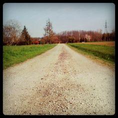 Da qui all'inferno c'è ancora strada..