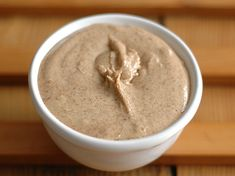 I LOVE THIS MIX =) This recipe is loaded with good fats, clean proteins, anti-oxidants and enzymes.  This digests very well as the vast majority of the fats are from coconut which is full of MCT's which do not depend on bile for breakdown.  This is easier on the digestive system than typical nut butters. http://drjockers.com/not-nut-butter/