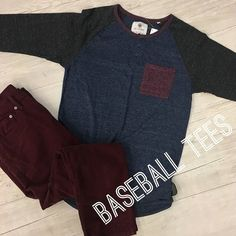 We got you on all your fashion needs Your closet getting a little full? SELL TO US!! Most wanted guys stuff @ HH: graphic tees joggers chinos athletic wear casual shoes http://ift.tt/2ktSYX2 - http://ift.tt/1HQJd81