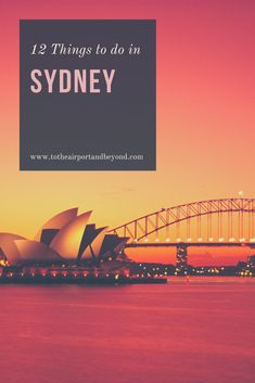 12 Things to do in Sydney Australia Harbor Bridge, Sydney Harbour Bridge, Anzac Memorial, Stuff To Do, Things To Do, Old Bar, Aboriginal Culture, Darling Harbour, Museum Of Contemporary Art