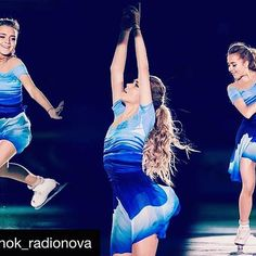 #Repost @lenok_radionova with @repostapp ・・・ #IMAGINE #rostelecomcup #rostelecomcup2016 #cupofrussia2016 #figureskating #figureskatingstore #figureskates #skating #skater #figureskater #iceskating #iceskater #icedance #ice #icedance #iceskater #iceskate #icedancing #figureskate