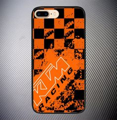 Hot Rare KTM Orange Custom Race Flag Print On Hard Case For iPhone 7 and 7 Plus #UnbrandedGeneric  #cheap #new #hot #rare #iphone #case #cover #iphonecover #bestdesign #iphone7plus #iphone7 #iphone6 #iphone6s #iphone6splus #iphone5 #iphone4 #luxury #elegant #awesome #electronic #gadget #newtrending #trending #bestselling #gift #accessories #fashion #style #women #men #birthgift #custom #mobile #smartphone #love #amazing #girl #boy #beautiful #gallery #couple #sport #otomotif #movie #ktm…