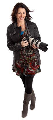 Sandy Puc | Award-Winning and Nationally Acclaimed Baby Photographer @sandypuc