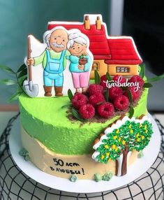 Cake Cookies, Sugar Cookies, Baby Birthday Cakes, Buttercream Flowers, Cake Decorating Supplies, Cake Pictures, Mini Cakes, Custom Cakes, Amazing Cakes