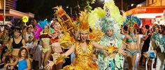 Who else is itching to don their glittery bikini and join the Brazilian fiesta taking over Boundary Street this Saturday? It's Carnaval time folks! Read all about it here: http://www.westendmagazine.com/west-end-carnivale-time-2/ Rio Rhythmics ‪#‎westend‬ ‪#‎westendmagazine‬ ‪#‎4101event‬ ‪#‎4101locals‬ ‪#‎carnaval‬ ‪#‎carnival‬ ‪#‎brazil‬ ‪#‎fiesta‬ ‪#‎samba‬ ‪#‎dance‬ ‪#‎percussion‬ ‪#‎parade‬ ‪#‎boundarystreet‬ ‪#‎boundaryst‬ ‪#‎southbrisbane‬ ‪#‎riorhythmics‬