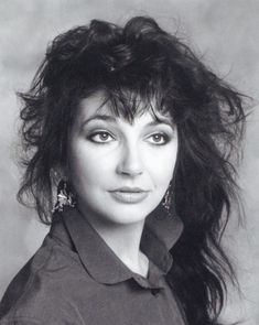 "harder-than-you-think: ""Kate Bush by brother John Carder Bush, "" Mermaid Cat, Photography Movies, Women Of Rock, Music Do, Rachel Weisz, Paramore, Clothes Horse, Record Producer, Music Artists"