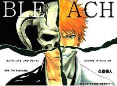 #Bleach#Ichigo