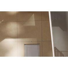 Light shadows and staircase - http://ift.tt/1T5JTv5 #minimalzine #noicemag #fdicct #archivecollectivemag #rentalmag #lekkerzine #subjectivelyobjective #minimalmood #thisveryinstant #oftheafternoon  #thentherewasus #minimalism #myfeatureshoot #heylovlab @mrneilmason #mrneilmason #motherlondon #minimalist #minimalism #archivecollectivemag #brettmagazine #phroommagazine #lasvegas #vagas #minimalist #creativereview #neilmasonphotography @archivecollectivemag #architecturephotography…