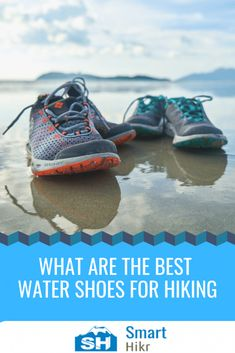 Get the best water shoes for hiking for men, breathable, light, quick-drying with mesh isn't a problem anymore. We've carefully selected them. Best Water Shoes, Water Shoes For Men, Trail Shoes, Hiking Shoes, Hiking Gifts, Outdoor Men, Water Activities, Your Shoes, Gift Ideas
