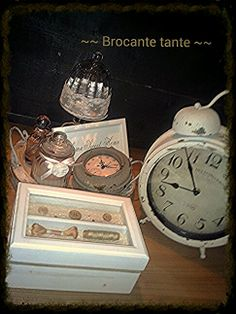 ~~ time ~~