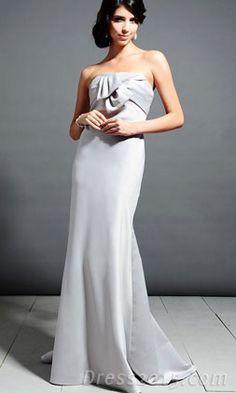 Bridesmaid Dresses,Bridesmaid Dresses,Bridesmaid Dresses,Bridesmaid Dresses,Bridesmaid Dresses,Bridesmaid Dresses