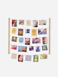 Porta-Retratos | collector55.com.br loja de decoração online - Collector55