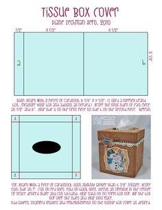 tissue-box-cover-copy.jpg