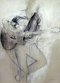Juliano Lopes