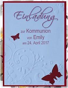 Einladungskarte-Kommunion-Konfirmation-Taufe-Firmung-Jugendweihe-Danksagung-EQ1