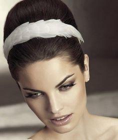Con la consulenza della Fata Madrina trovi l abito da sposa dei tuoi sogni  RisparmiandoLE 5f43ea37d8f