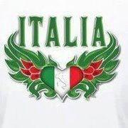 #Italia!