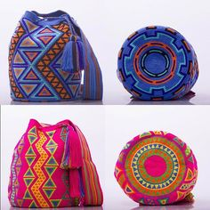 New arrival !!! Special collection of highest quality wayuu bags กระเป๋าwayuu รุ่นพิเศษมากๆค่ะ คุณภาพเกรดดีละเอียดที่สุด ถักโดยชาวwayuuที่มีฝีมือและความชำนาญมาก หายากมากๆค่ะคุณภาพแบบนี้ สนใจ line : madebyartisans ค่า เป็น pre-order นะคะ #wayuulove #wayuubags #wayuu #mochilawayuu #boho #bohochic #กระเป๋าถัก #กระเป๋าwayuu