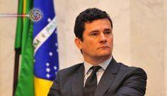 Moro veta parte de perguntas da defesa de Cunha para Temer. O juiz federal Sérgio Moro decidiu hoje (28) vetar 21 das 41 perguntas feitas pela defesa do...