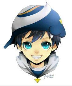 Hanya Kumpulan Foto Boboiboy Cover by Boboiboy Anime, Anime Boys, Anime Art, Anime Galaxy, Boboiboy Galaxy, Anime Version, Animated Cartoons, Doraemon, Animation Series