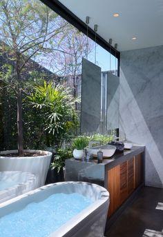 Atrium House by RAMA Construccion y Arquitectura (16)
