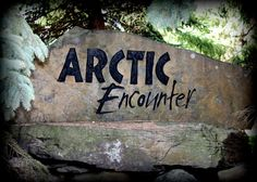 Arctic Encounter Ceremony & Reception