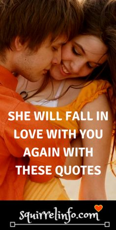 Top 15 Girlfriend Quotes – I love you quotes for her - To all the guys who love their girlfriend or wife but did not get ideas how to show their Romantic Texts For Her, Love Texts For Her, Love Messages For Her, Romantic Love Messages, Sweet Text For Her, Best Good Night Messages, Love Lines For Her, Sweet Messages, Love Her