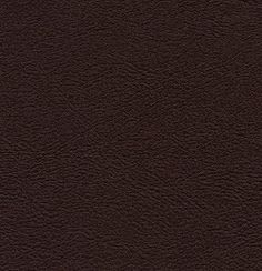Endurasoft Visions VIS2024 Earthen Brown Outdoor Upholstery Fabric - Endurasoft Visions VIS2024 Earthen Brown is a vinyl fabric brought to you by Endurasoft. Perfect for automotive, contract, and indoor-outdoor upholstery uses. Made from 100% Virgin Vinyl, be sure to use Imars' vinyl cleaner regularly to maintain shine and luster. Patio Lane offers large volume discounts and to the trade fabric pricing as well as memo samples and design assistance. We also specialize in contract fabrics and…