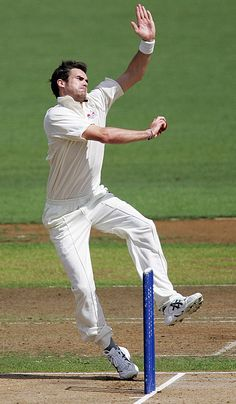 Cricinfo Photos - James Anderson reaches his delivery stride for Auckland, Auckland v Wellington, State Championship, Eden Park, March Cricket Wicket, New Images Hd, Cricket Poster, Fast Bowling, James Anderson, Cricket Wallpapers, Upcoming Matches, Eden Park, Latest Cricket News