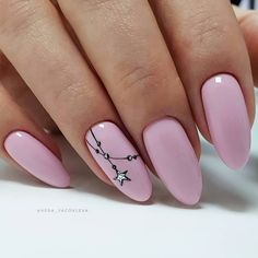 Want to know how to do gel nails at home? Learn the fundamentals with our DIY tutorial that will guide you step by step to professional salon quality nails. Soft Nails, Pastel Nails, Cute Acrylic Nails, Purple Nails, Cute Nails, Stylish Nails, Trendy Nails, Shellac Nails, Nail Polish