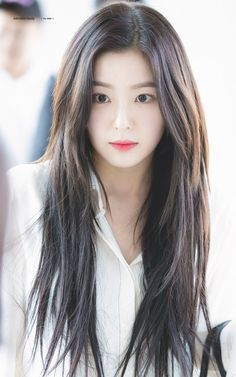 Click the link to meet new kpop fans on the largest kpop community on Discord! Red Velvet アイリーン, Red Velvet Irene, Seulgi, Korean Beauty, Asian Beauty, Red Valvet, Beautiful Asian Women, Kpop Girls, Hair Cuts