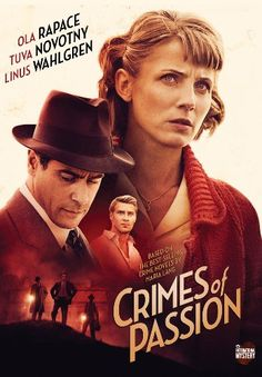 Crimes of Passion MHz Networks http://www.amazon.com/dp/B00HV2BG44/ref=cm_sw_r_pi_dp_P806wb18G9RWB
