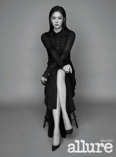 Jang Nara (장나라) - Picture Gallery @ HanCinema :: The Korean Movie and Drama Database Korean Actresses, Korean Actors, Actors & Actresses, Lee Sang Yoon, Lee Sung, Chung Ah, Jang Nara, Choi Jin Hyuk, Asian Babies