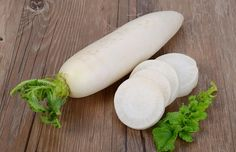 Radish is an edible root vegetable coming from the Brassicaceae family. Its scientific name is Raphanus sativus and it is first domesticated in Europe during the pre-Roman era. The vegetable is cultivated across the globe and it is usually eaten raw, a reason why it is usually added in vegetable salad dishes. Also, radish has …
