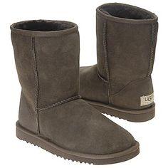 ugg boots Classic Mini gul