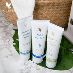 Forever Living is the world's largest grower, manufacturer and distributor of Aloe Vera. Discover Forever Living Products and learn more about becoming a forever business owner here. Aloe Vera Lotion, Aloe Vera For Skin, Aloe Vera Skin Care, Natural Aloe Vera, Aloe Vera Gel, Forever Living Aloe Vera, Forever Aloe, Forever Living Products, Aloe Vera Supplement