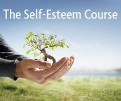 Learn 12 of the most effective ways to improve your self-esteem. This is advice that works in real life to build high self-esteem. Joyce Meyer, Transition Town, Victim Mentality, Positivity Blog, Arbour Day, Stop Worrying, Body Language, Self Confidence, Dreams