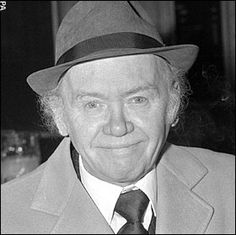 An poster sized print, approx (other products available) - Comedy actor Charlie Drake. - Image supplied by PA Images - poster sized print mm) made in Australia British Tv Comedies, British Comedy, British Actors, Comedy Actors, National Photography, Yesterday And Today, Sports Photos, Old Tv, Classic Tv