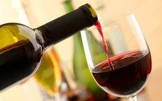 4 Surprising Health Benefits of Red Wine Sauvignon Blanc, Cabernet Sauvignon, Red Wine Benefits, Health Benefits, Pinot Noir, Supermarket, Wine Subscription, Cholesterol, Runes