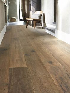 balterio laminate flooring urban manhattan woodmix. Black Bedroom Furniture Sets. Home Design Ideas