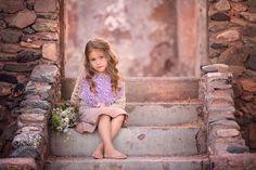 Desert Beauty by sandra bianco: Fine Art Photography http://alldayphotography.com