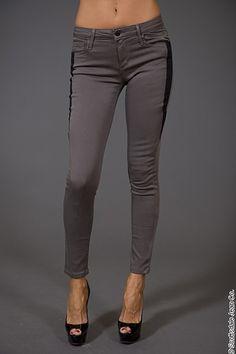 Joes Jeans Skinny Ankle Oblique $185.00 #scottsdalejeanco #sjc