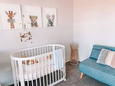 Boori Australia (@booriaustralia) • Instagram photos and videos Small Nurseries, Safari Nursery, Nursery Inspiration, Nursery Neutral, Cribs, Europe, Australia, Photo And Video, Bed