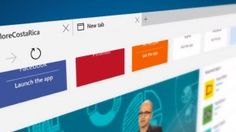 Microsoft Edge Prints PDFs Incorrectly Substitutes Numbers