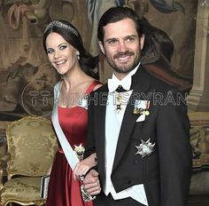 RoyalDish - 2017 Swedish Royal News - page 12