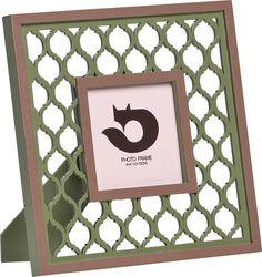 Ramka do zdjęć Combo - Ramki - Artykuły Dekoracyjne - Meble VOX #vox  #wystrój #wnętrze #aranżacja #urządzanie #inspiracje #pomysły #pomysł #design #room #home #DIY #HomeDecor #fruniture #design #interior #interiordesign  #ramki #ramka #zdjęcie
