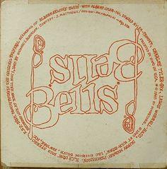 Albert Ayler - Bells (Vinyl, LP) at Discogs