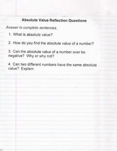 Mitosis And Meiosis Worksheet Math Challenges  Brainteasersperfect Fast Finishers Homework  Worksheet Development Of Atomic Theory Pdf with Ordinal Position Worksheets Pdf Grade  Math Interactive Notebook Demonstrative Pronouns Worksheets For Grade 5 Excel